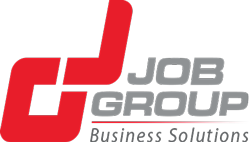 Job Group Blog