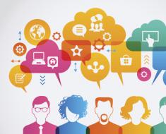 Marketing: i nuovi trend per vendere su internet e comunicare meglio