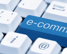 E-Commerce e Italia: un business da 19 miliardi