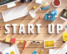 Sei a capo di una StartUp? Ecco 5 errori gestionali da evitare assolutamente!
