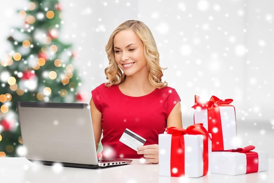 Natale e Social