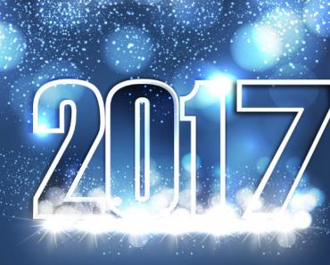 Il 2017 e la Comunicazione visiva