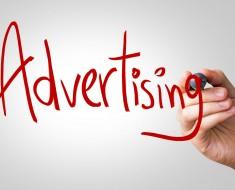 pubblicità europa