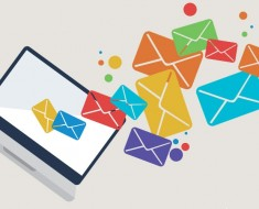 comunicazione email marketing